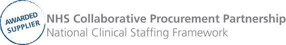 NHS Collaborative Procurement Partnership